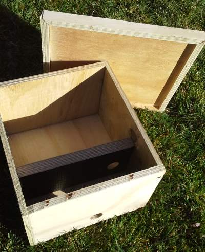 bee-box