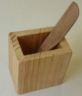 spatula-box