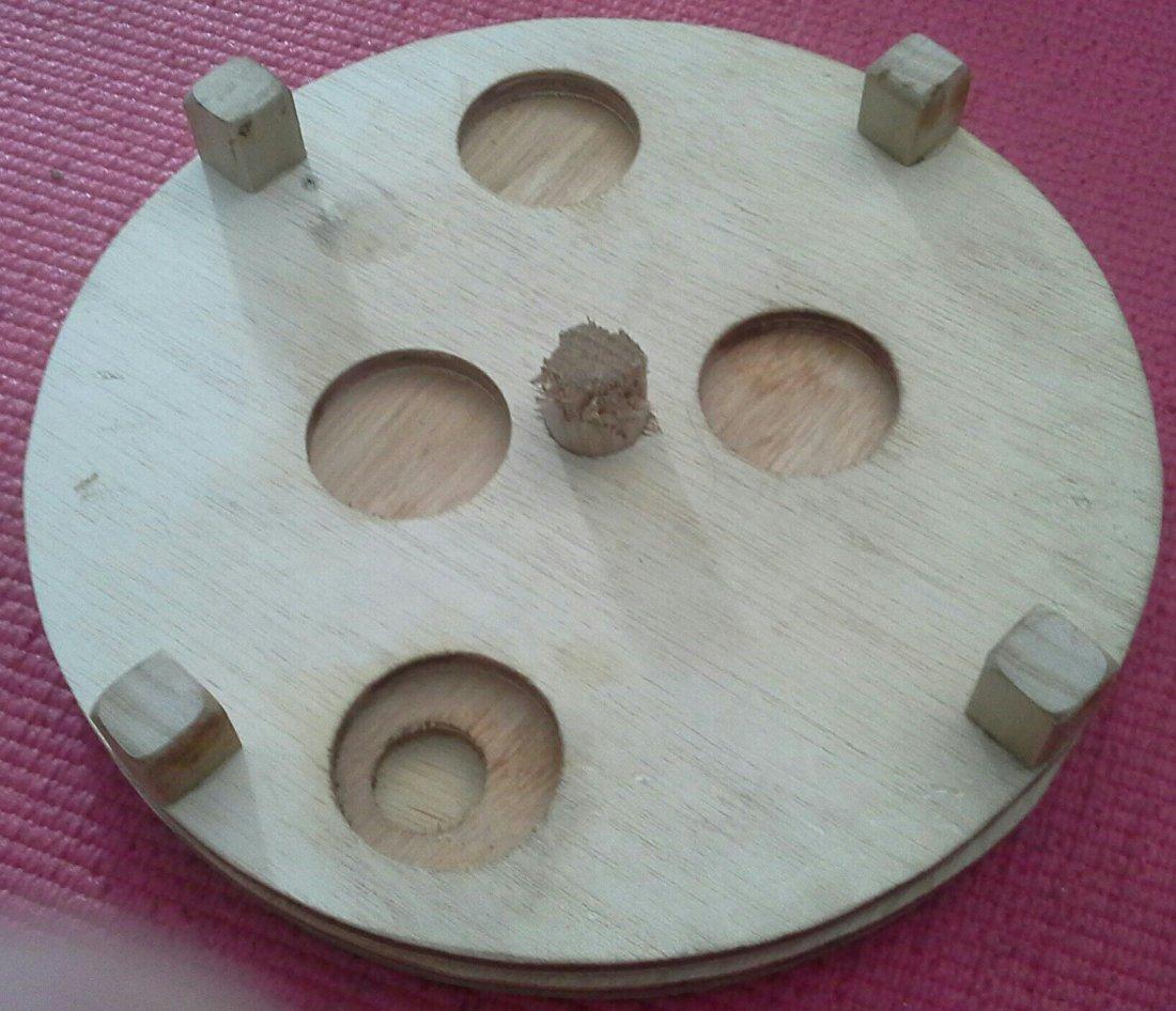 dogcirclepuzzle692174993.jpg