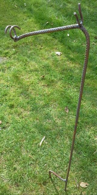 hose holder.jpg